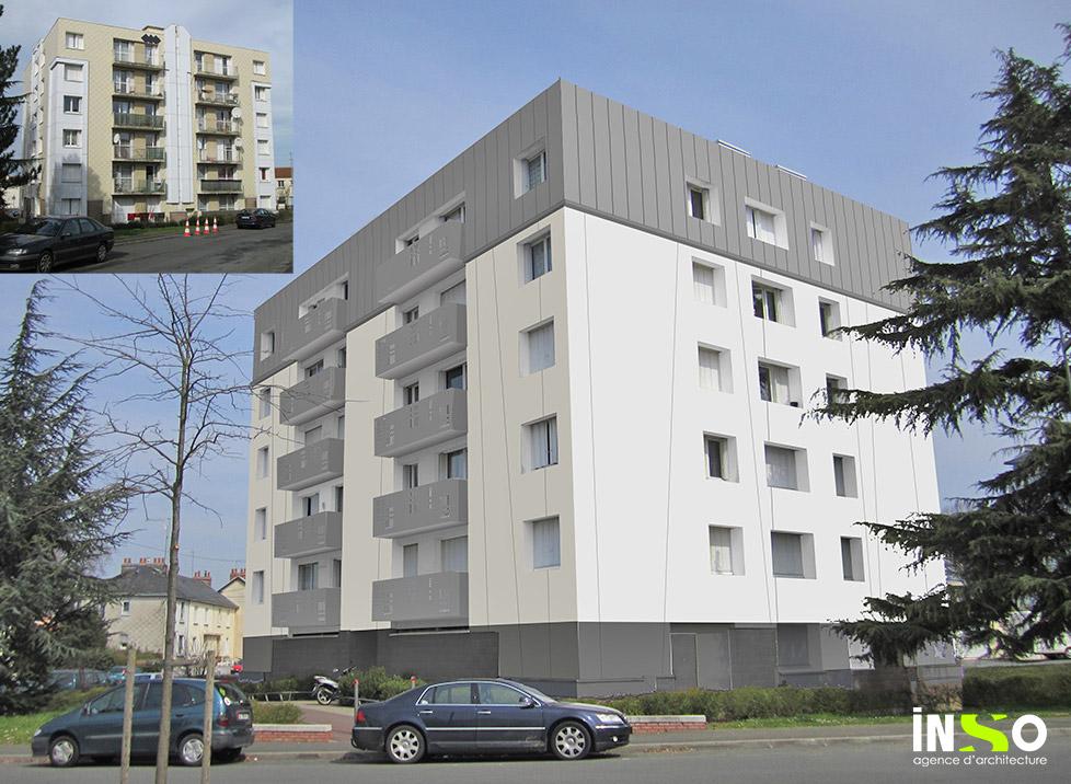 cabinet-architecte-a-cholet
