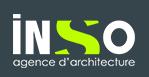 INSO – Marie Chappat – Architecte à Cholet