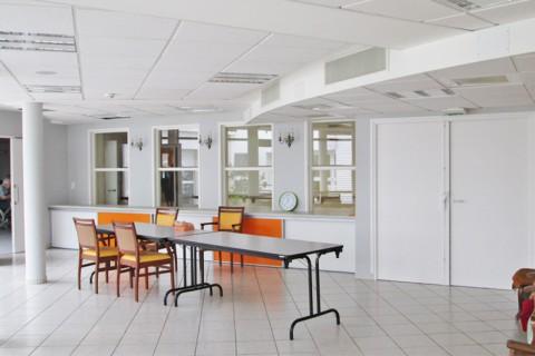 INSO_L'Ephad LA JONCIERE 02 rénovation restructuration