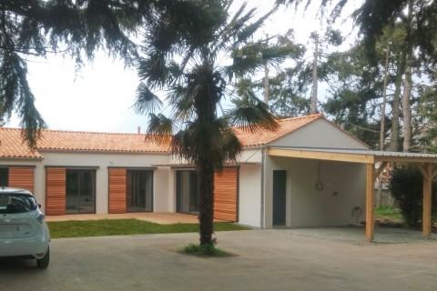 1527_Extension et rénovation écologique d'une maison